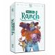 Rolling Ranch Juego de mesa TCG Factory