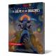 Dungeons & Dragons 5ª Edición - El Golpe de los Dragones