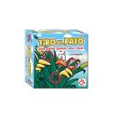 Tiro al Pato - Nueva Edición