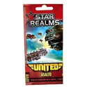 Star Realms United - Asalto