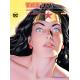 Wonder Woman - El espíritu de la verdad