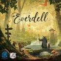 Everdell - Juego Básico Castellano