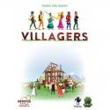 Villagers - Castellano