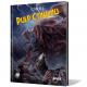 La Llamada de Cthulhu 7ª Edición - Pulp Cthulhu
