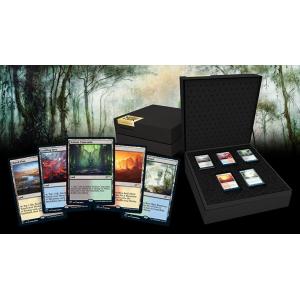MTG - Secret Lair – Ultimate Edition - Inglés