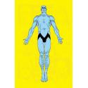 Watchmen Edicion de Lujo - 2ª Edicion