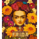 Frida (Álbum ilustrado)
