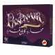 Pax Pamir - Castellano