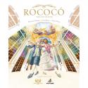 Rococó Edición Deluxe Plus - Castellano