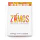 Zumos - On the rocks edition