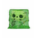 Funko POP! 576 Gelatinous Cube - Dungeons and Dragons
