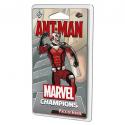 Marvel Champions: Ant-Man