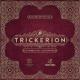 Trickerion: Leyendas del Ilusionismo (Edición definitiva)