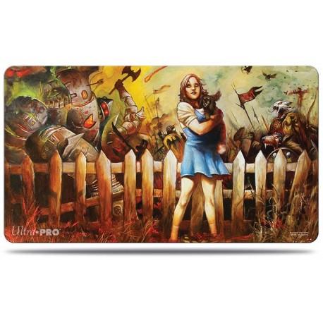 UP Tapete - Darkside of Oz - Dorothy