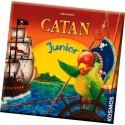 Catán Junior