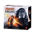 MTG - Magic Origins Fat Pack - INGLES