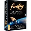 Firefly: El Juego - Entrando en la atmósfera