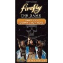 Firefly: Pirates & Bounty Hunters