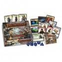 Pathfinder - El juego de cartas de aventuras: Auge de los Señores de las Runas (Juego básico)