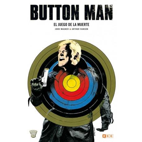 Button Man: El juego de la muerte
