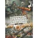 OPERACION OVERLORD 2: OMAHA BEACH
