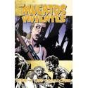 Los muertos vivientes nº 11 - Teme a los cazadores (61-66 USA) (THE WALKING DEAD)