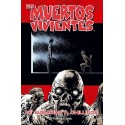 MUERTOS VIVIENTES Nº23: DE SUSURROS A CHILLIDOS (133-138 USA) (THE WALKING DEAD)