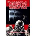 MUERTOS VIVIENTES Nº23: DE SUSURROS A CHILLIDOS (133-138 USA) (THE WALKING DEAD)