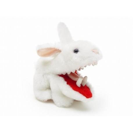 Monty Python Killer Rabbit Plush - Peluche Conejo Asesino