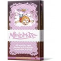 Mind Maze: Jovenes Detectives