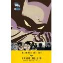 Batman: Año uno (Cuarta Edición)