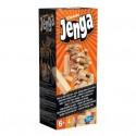Jenga - Juego de Mesa