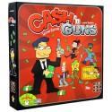 Cash 'n Guns Reboot (2ª Edición)