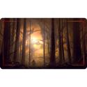 John Avon Art - Tapete Megalis Forest