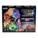 DC Comics Dice Masters - War of Light - Collector's Box - INGLES