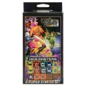 DC Comics Dice Masters - War of Light - Starter Pack - INGLES