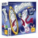 Fantasma Blitz - Las 12 menos 5