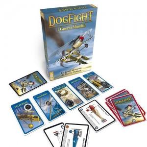 Dogfight - 1ª Guerra Mundial