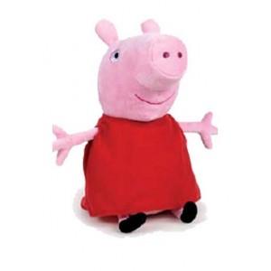 Peluche Peppa Pig 35 cm