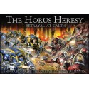 Horus Heresy: Betrayal at Calth (Castellano)