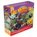 Rush & Bash - Edicion Multilingüe