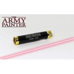 Wargaming Targetlock Laser Line