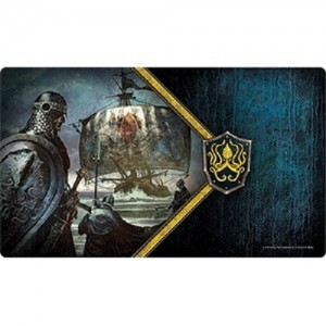 Tapete Ironborn Reavers - Juego de tronos FFG