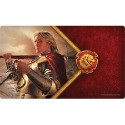 Tapete The Kingslayer- Lannister - Juego de tronos FFG