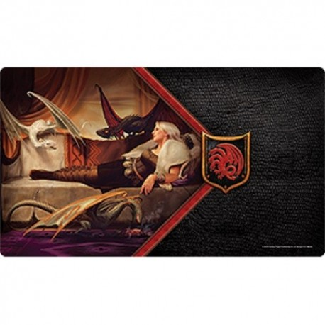 Tapete The Mother of Dragons - Juego de tronos FFG