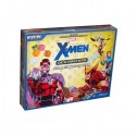 Marvel Dice Masters: The Uncanny X-Men