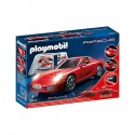 Porsche 911 Carreras S - 3911 - Playmobil