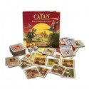 Catan - Los Príncipes De Catan