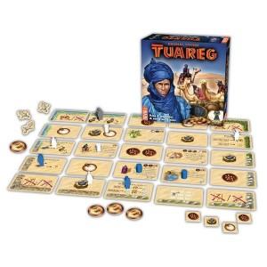 Comprar Tuareg