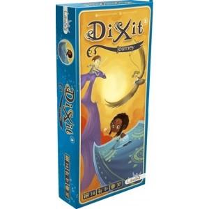 Comprar Dixit 3